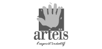 Logo Arteis